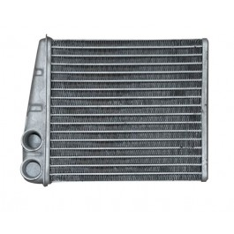 Radiator incalzire Audi A3 Seat Leon Skoda Octavia 2 VW Caddy Golf 5 Touran Golf Plus Eos Vento