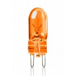 bec-auto-vecta-12v-t10-3w-w2-1x9-5d-orange-2-buc-la-blister