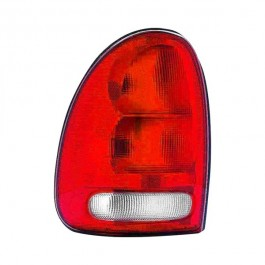 stop spate lampa chrysler town country dodge caravan durango plymouth voyager omologare sae spate fa