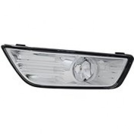 Proiector ceata Ford Mondeo (Ba7), 03.07-09.10 Stanga Depo 1459615; 1489913; 1521705; 7S71-15K202-Ad; 7S7115K202B , Tip Bec H11 Omologare Ece