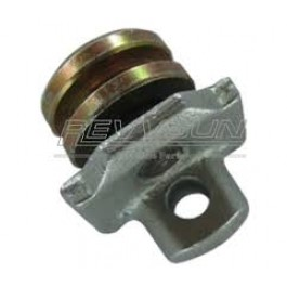 rola usa culisanta ford transit ve6 10 85 01 91 ford transit ve64 01 91 09 94 ford transit ve83 06 9