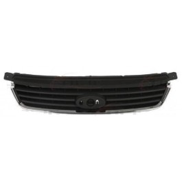 Grila radiator Ford Kuga (Dm2), 03.2008-03.2013, 1497839, 325205