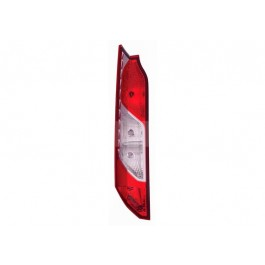 stop spate lampa ford transit tourneo connect 03 13 spate omologare ece fara suport bec 1827837 dt11