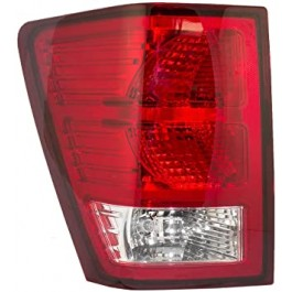 stop spate lampa jeep grand cherokee wh 07 09 spate omologare sae cu suport bec tip usa 55079013ab 5