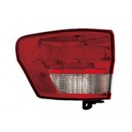 stop spate lampa jeep grand cherokee wk2 07 10 07 13 spate omologare sae cu suport bec tip usa exter