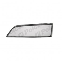 Dispersor sticla far Honda Accord CD7 CE1 Sedan USA 01 1993- AERODECK Coupe 1995- -12 1998 BestAutoVest partea Stanga