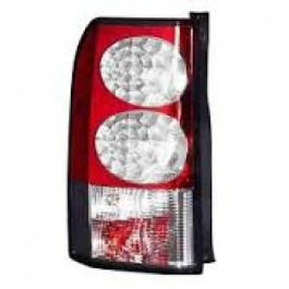 stop spate lampa land rover discovery lr4 taa 11 13 spate omologare ece cu led lr052395 lr052397