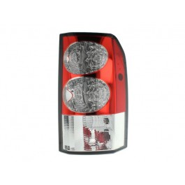 stop spate lampa land rover discovery lr4 taa 03 09 10 13 spate omologare ece cu led lr014001 lr0523