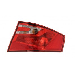 stop spate lampa seat toledo nh 10 12 spate omologare ece fara suport bec exterior 6jh945096b