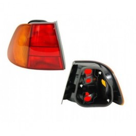 Stop spate lampa Volkswagen Polo 6N CLASSIC ESTATE 11 1995-06 2001 VALEO partea Stanga