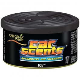Odorizant auto Car Scents Ice