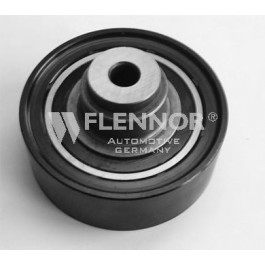 rola intinzator flennor fu10029 vw polo classic 6kv2 polo variant 6kv5 caddy 2 combi 9k9b crafter 30