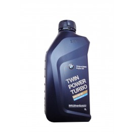 Ulei motor BMW TWINPOWER TURBO OIL LONGLIFE-04 SAE 0W30 1L , 83212365929