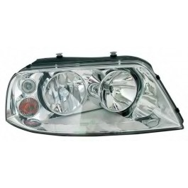 Far Seat ALHAMBRA 7V8 7V9 02 2001-06 2010--SHARAN 7M 04 2000-04 2010 AL Automotive lighting partea Dreapta