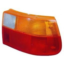 Stop spate lampa Opel Astra F Hatchback 09 1991-09 1994 TYC partea Dreapta