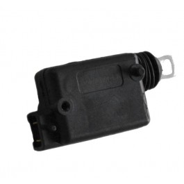 Actuator inchidere hayon Dacia Logan Sedan Lodgy Sandero 2004- 2013- 7700712901