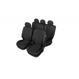 Huse auto Black Sea Super L AirBag