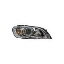 Far Volvo C70 01 2010- AL Automotive lighting partea Dreapta