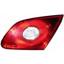 Stop spate lampa Volkswagen Passat CC 06 2008- AL Automotive lighting partea Dreapta interior