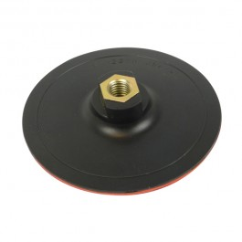 Disc masina polish 1717307 125mm