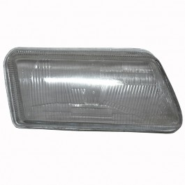 Dispersor sticla far Audi A4 B5 Sedan 1994-1998 Avant 1994-1998 BestAutoVest fata dreapta