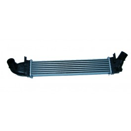 Radiator intercooler Dacia Logan 1 5 dci Euro 3