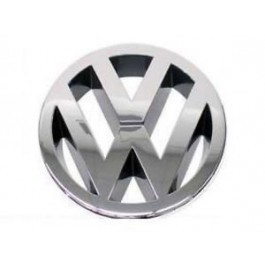 Emblema fata VW Golf 5 Golf 6 Caddy 3 Polo 6R 9N Touran 1T Eos 1T0853601A FDY