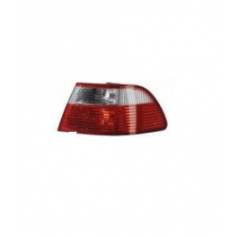 Stop spate lampa Fiat ALBEA PALIO WEEKEND II 01 2002-04 2006 AL Automotive lighting partea Dreapta exterior