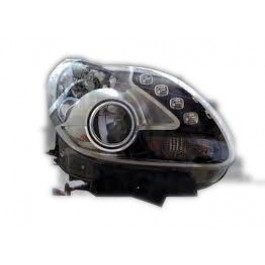 Far Alfa Romeo Giulietta 940 05 10- AL Automotive lighting partea Dreapta