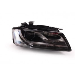Far Audi A5 S5 03 2007- VALEO fata dreapta daytime running light
