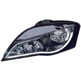 Far Audi R8 01 2007- AL Automotive lighting fata stanga