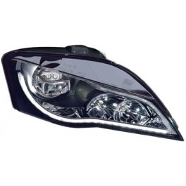 Far Audi R8 01 2007- AL Automotive lighting fata dreapta