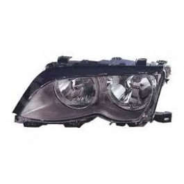 Far Bmw 3 E46 Sedan Combi 10 2001-06 2005 AL Automotive lighting fata dreapta