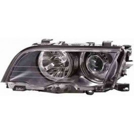 Far Bmw 3 E46 Sedan Combi 06 1998-09 2001 AL Automotive lighting fata dreapta