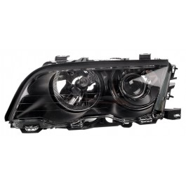 Far Bmw 3 E46 Sedan Estate 06 1998-09 2001 BestAutoVest fata stanga