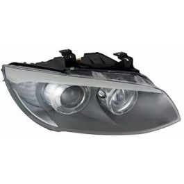 Far Bmw 3 E92 93 Coupe Cabrio 03 2010- AL Automotive lighting fata dreapta tip bec D1S+H8+H3