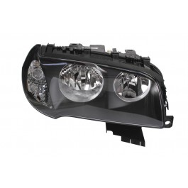 Far Bmw X3 06 2003- 09 2006 AL Automotive lighting fata dreapta H7+H7