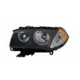 Far Bmw X3 06 2003-09 2006 AL Automotive lighting fata stanga