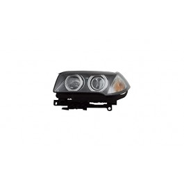 Far Bmw X3 E83 10 2006-11 2010 AL Automotive lighting fata stanga