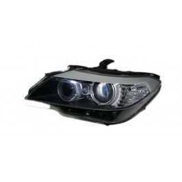 Far Bmw Z4 E89 05 2009- HELLA fata stanga daytime running light