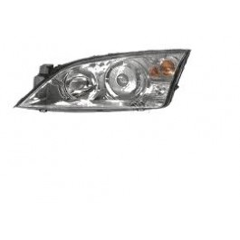 Far Ford Mondeo 10 2000-2003 07 AL Automotive lighting dreapta fata