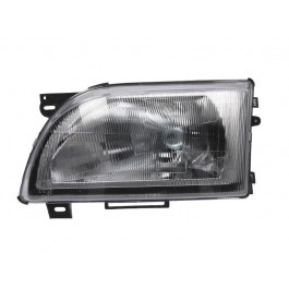 Far Ford TRANSIT VE83 1996-2000 BestAutoVest partea Stanga H4 manual electric