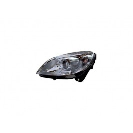 Far Mercedes B-KLASSE W245 05 2005-02 2008 AL Automotive lighting partea Stanga H7+H7