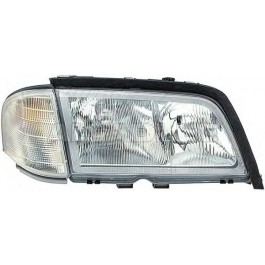 Far Mercedes Clasa C W202 09 1996-03 2001 AL Automotive lighting partea Dreapta