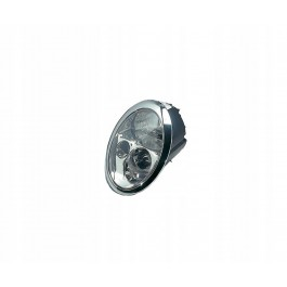 Far Mini One Cooper Cooper S 06 2001-06 2004 AL Automotive lighting partea Stanga H9+H9 electric