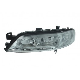 Far Opel Vectra B Sedan+Hatchback+Combi 02 1999-02 2003 CARELLO fata stanga