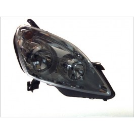 Far Opel Zafira 01 2008-12 2011 AL Automotive lighting fata dreapta