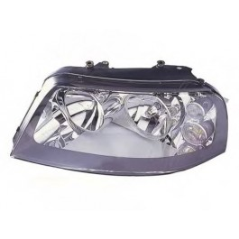 Far Volkswagen Sharan 7M 04 2000-04 2010 Seat ALHAMBRA 7V8 7V9 02 2001-06 2010 AL Automotive lighting partea Stanga