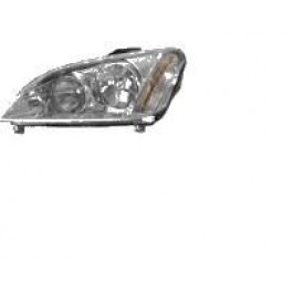 Far Ford Focus C-MAX C214 10 2003-06 2007 TYC dreapta fata