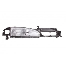 Far Ford Mondeo Hatchback Sedan Combi 03 1993-08 1996 BestAutoVest dreapta fata
